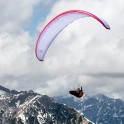 Parapente NOVA Triton 2 Light