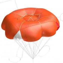 Parachute de secours Companion SQR Square Round