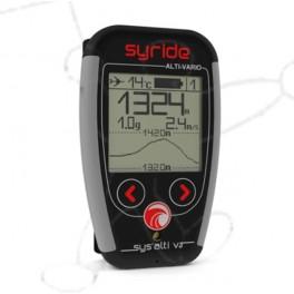 Altivario Syride SYS'Alti V3