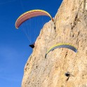 Paraglider NOVA Mentor 5