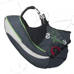 Gurtzeug SupAir EVO XC3+