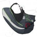 Sellette SupAir EVO XC3+