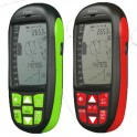 Altivario GPS Flytec Element