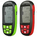 Altivario GPS Flytec Element