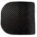 Plateaux carbone sellette SupAir