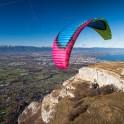 Paragliding ITV Dolpo 3