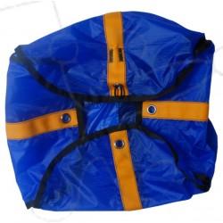 Pod Parachute