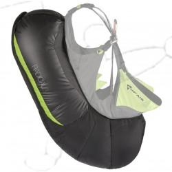 Airbag fur Guertzeug RADICAL 3