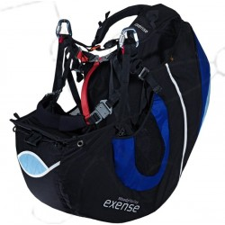 Harness Woody Valley Exense