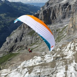 Parapente ADVANCE PI Bi