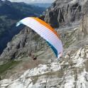 Paraglider ADVANCE PI Bi
