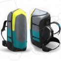 Advance Storage Bag COMFORTPACK 3