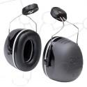 Ear Defenderheadset helmet Paramotor 3M-X5 MODUL