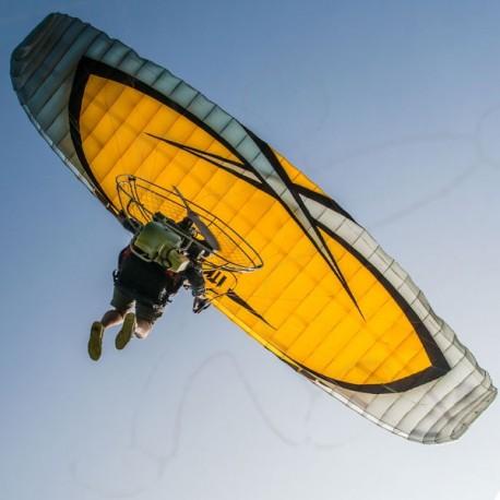 Paraglider ITV Boxer 2