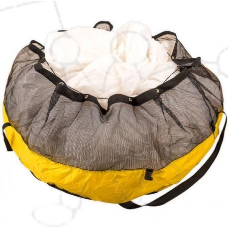 ITV Quick-Pack XL storage bag