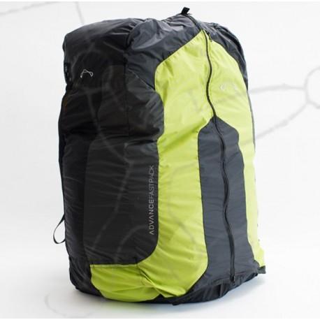 Storage bag - Fastpack Advance