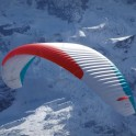 Paraglider ADVANCE XI