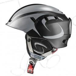 Helmet Pilot SupAir