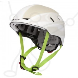 Casque School SupAir