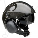 Casque Rega2 sans Headset