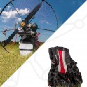 Pack Paramotor Pulma Light