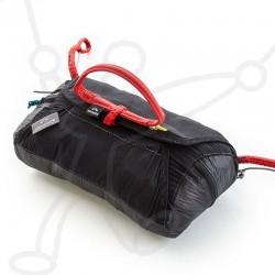 Ventralen PocketFallschirmrettungs Zip Advance