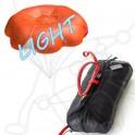 Pack secours ultra léger SQR - Zip Advance