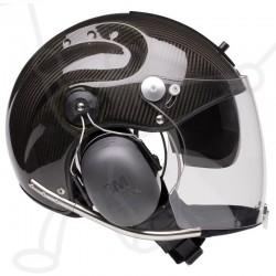 Helm Rollbar Plus, Pendel Ultraleicht, Gyrocopter, Motorschirm