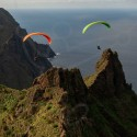 Paraglider NOVA Mentor 6