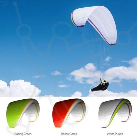 Paraglider NOVA Phantom