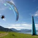 Paraglider OZONE Viper 4