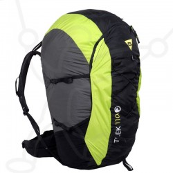 Carrying bag - SupAir Trek