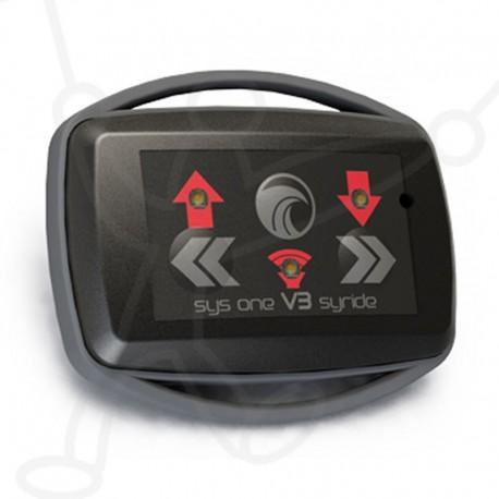 Altivario Syride SYS'One