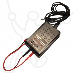 Chageur de batterie 14.8V LI-PO