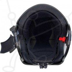 Rembourrage casque Icaro TZ