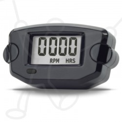 RPM Counter CRONO-TIME