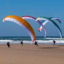 Paraglider NOVA Aonic