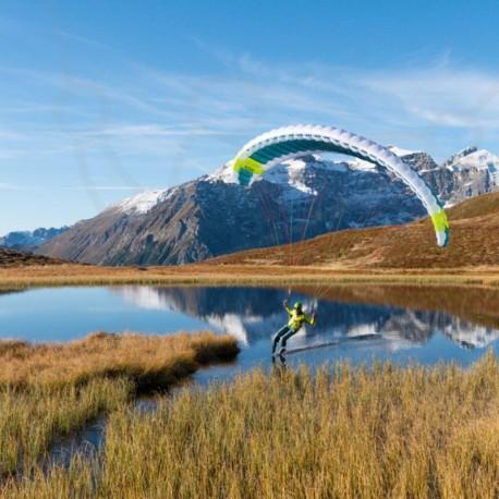 Paraglider NOVA Bantam