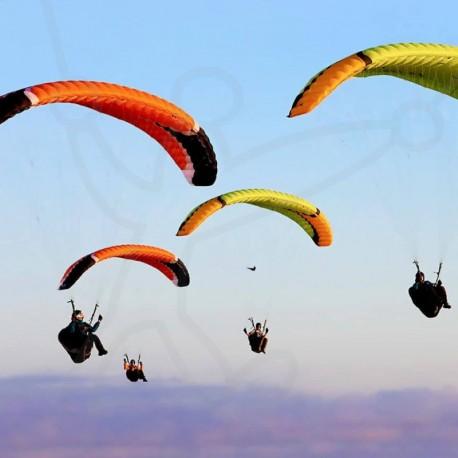 Paraglider Niviuk Roller