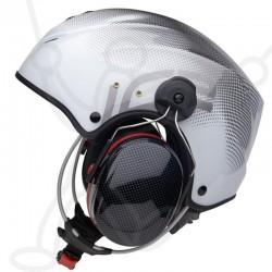 Helmet Solar X