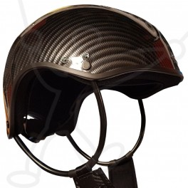 Casque Skyrider Carb sans Headset