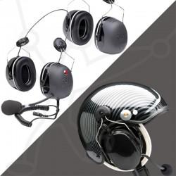 Pack Helm Skyrider 3M-X5