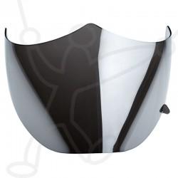 Visor helmet Icaro 4fight LT