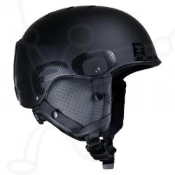 Fly Gleitschirm Helm Neo Hexagon