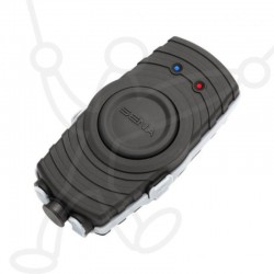 Adaptator SENA Bluetooth Radio-Intercom