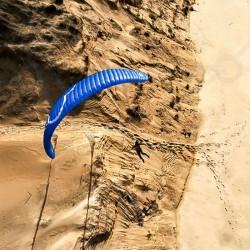Paraglider Little Cloud Puffin