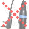 MODUL headset cable
