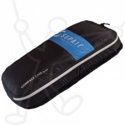 COMPACT CASE Backpack SupAir