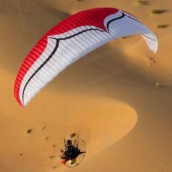 Paraglider OZONE Viper 5