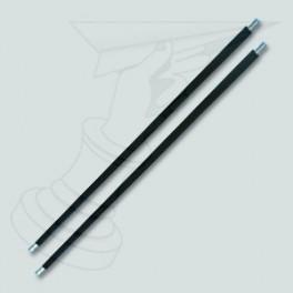 Kit side stick (2)